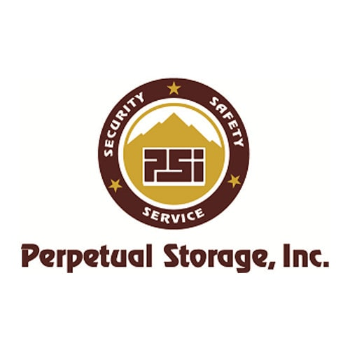 Horison Information Strategies is a consulting firm that specializes in keynote speaking, executive briefings, marketing strategy, and business development for end-users and storage hardware and software suppliers in the data storage industry.